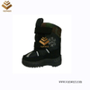 Anti-Slip Injected Fashoion Snow Boots (WSIB042)
