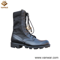 Altama Breathable Military Jungle Boots of Panama Outsole (WJB007)
