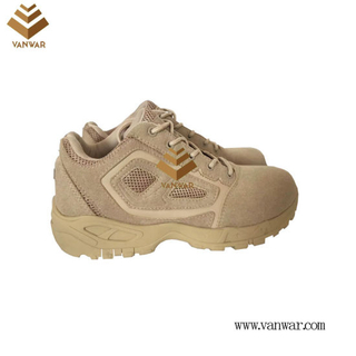 Hot Sale Working Safety Shoes with High Quality (WSS015)