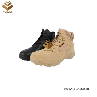 Hot Sale Working Safety Shoes (WSS014)