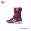 Classic Fashion Winter Snow Boots with High Quality (Wsb047)