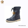 Classic Fashion Winter Snow Boots with High Quality (Wsb067)