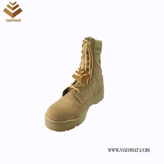 Cemented Desert Boots with High Quality (wdb081)