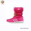 Classic Fashion Winter Snow Boots with High Quality (Wsb045)