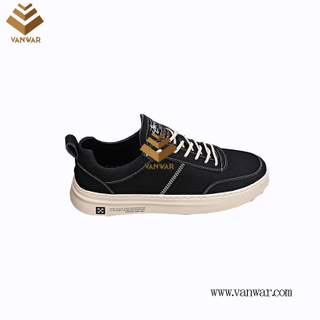China fashion high quality lightweight Casual sport shoes (wcs022)