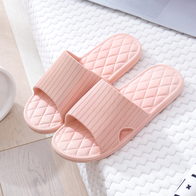 Integrated indoor slippers of high quality for men/women (wsp032)
