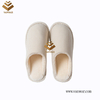 Customize Indoor Cotton winter home Slippers with High Quality (wis095)