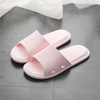 High quality Integrated indoor slippers of high quality slippers(wsp085)