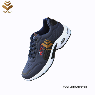 China fashion high quality lightweight Casual sport shoes (wcs047)